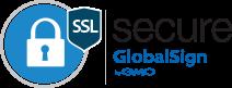 SSL-Verschlüsselung Stempel